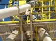 aggregate-wisselklep-bucket-style-3-vortex-valves-LeBlansch