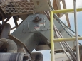 aggregate-wisselklep-bucket-style-4-vortex-valves-LeBlansch