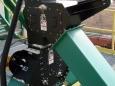aggregate-wisselklep-bucket-style-5-vortex-valves-LeBlansch