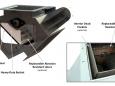 aggregate-wisselklep-bucket-style-8-vortex-valves-LeBlansch