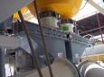 aggregate-schuifafsluiter-1-vortex-valves-LeBlansch