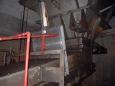 aggregate-schuifafsluiter-2-vortex-valves-LeBlansch