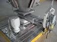 clear-action-schuifafsluiter-1-vortex-valves-LeBlansch