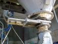 clear-action-schuifafsluiter-5-vortex-valves-LeBlansch
