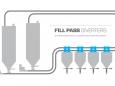 Fill Pass Diverter Diagram 3