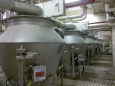 fill-pass-wisselklep-1-vortex-valves-LeBlansch