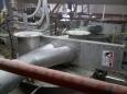 fill-pass-wisselklep-2-vortex-valves-LeBlansch