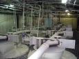 fill-pass-wisselklep-3-vortex-valves-LeBlansch