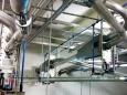 flex-tube-slang-wisselklep-bakery-3-vortex-valves-LeBlansch