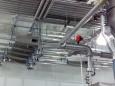 flex-tube-slang-wisselklep-bakery-4-vortex-valves-LeBlansch