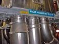 flex-tube-slang-wisselklep-pvc-2-vortex-valves-LeBlansch