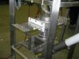 hand-slide-orifice-gate-schuifafsluiter-opstelling-vortex-valves-LeBlansch