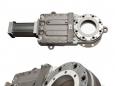 HDPV2-schuifafsluiter-Full-vortex-valves-LeBlansch
