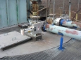 hdp-schuifafsluiter-1-vortex-valves-LeBlansch