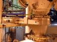 hdp-schuifafsluiter-2-vortex-valves-LeBlansch