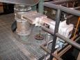 hdp-schuifafsluiter-4-vortex-valves-LeBlansch