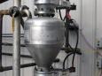 hdp-schuifafsluiter-5-vortex-valves-LeBlansch