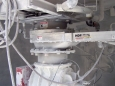 hdp-schuifafsluiter-handling-calcium-oxide-010-vortex-valves-LeBlansch