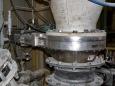hdp-schuifafsluiter-handling-glass-cullet-010-vortex-valves-LeBlansch