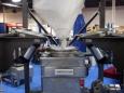 iris-diafragma-afsluiter--1-vortex-valves-LeBlansch