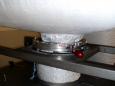 iris-diafragma-afsluiter--3-vortex-valves-LeBlansch