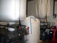 iris-diafragma-afsluiter--4-vortex-valves-LeBlansch