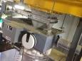 Loadings-Spouts-beladingsbalg-3-vortex-valves-LeBlansch