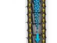 Loadings-Spouts-beladingsbalg-4-vortex-valves-LeBlansch