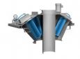 Loadings-Spouts-beladingsbalg-5-vortex-valves-LeBlansch
