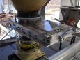 maintenance-gate-schuifafsluiter-1-vortex-valves-LeBlansch