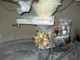 maintenance-gate-schuifafsluiter-2-vortex-valves-LeBlansch