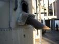 maintenance-gate-schuifafsluiter-3-vortex-valves-LeBlansch