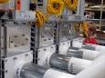 multi-port-automatisch-wisselsysteem-1-vortex-valves-LeBlansch