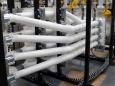 multi-port-automatisch-wisselsysteem-10-vortex-valves-LeBlansch