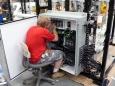 multi-port-automatisch-wisselsysteem-11-vortex-valves-LeBlansch