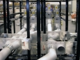 multi-port-automatisch-wisselsysteem-12-vortex-valves-LeBlansch