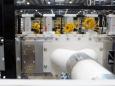 multi-port-automatisch-wisselsysteem-13-vortex-valves-LeBlansch