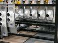 multi-port-automatisch-wisselsysteem-14-vortex-valves-LeBlansch