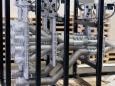 multi-port-automatisch-wisselsysteem-15-vortex-valves-LeBlansch