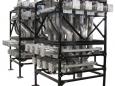 multi-port-automatisch-wisselsysteem-16-vortex-valves-LeBlansch