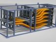 multi-port-automatisch-wisselsysteem-17-vortex-valves-LeBlansch