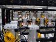multi-port-automatisch-wisselsysteem-2-vortex-valves-LeBlansch