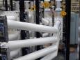 multi-port-automatisch-wisselsysteem-3-vortex-valves-LeBlansch
