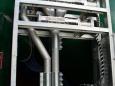multi-port-automatisch-wisselsysteem-5-vortex-valves-LeBlansch