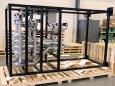 multi-port-automatisch-wisselsysteem-7-vortex-valves-LeBlansch