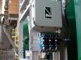 multi-port-automatisch-wisselsysteem-8-vortex-valves-LeBlansch