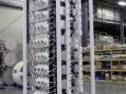 multi-port-automatisch-wisselsysteem-9-vortex-valves-LeBlansch