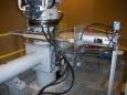 orifice-gate-schuifafsluiter-1-vortex-valves-LeBlansch