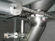 orifice-gate-schuifafsluiter-2-vortex-valves-LeBlansch