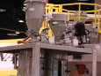 orifice-gate-schuifafsluiter-4-vortex-valves-LeBlansch